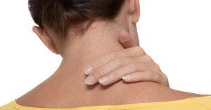 آکانتوز نیگریکانس ؛ علل، نشانه ها، روش های درمان و نکات مراقبتی از پوست مبتلا به این بیماری