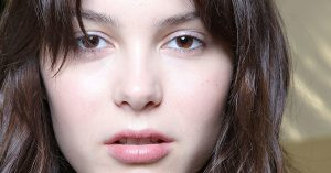آشنایی چند نمونه از مشکلات پوستی شایع در زنان
