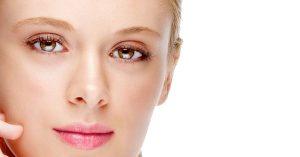9 درمان طبیعی برای زیبایی پوست