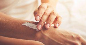 اطلاعات شگفت انگیز درباره کرم ضد آفتاب