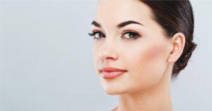روش های خانگی جوان سازی پوست به کمک مواد طبیعی