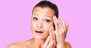 پلاک های پوستی ؛ علل، روش های درمان و تشخیص