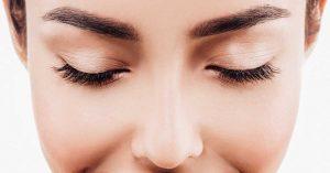 آن چه که باید در مورد پرکننده های چروک پوست بدانید
