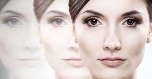 راهنمای کامل برای مراقبت از پوست