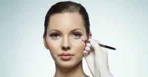 جراحی زیبایی ؛ انواع، کاربرد و نکات مهم پیرامون آن ها