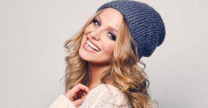 جلوگیری از چروک صورت با کمک مواد غذایی با محافظت بیشتر از پوست
