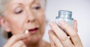 جوش ناشی از مصرف دارو ؛ عوامل خطر، نشانه ها و روش های درمان