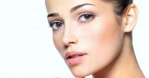 تاثیر روی و آنتی بیوتیک بر روی مشکلات پوستی و مقایسه این دو درمان با هم