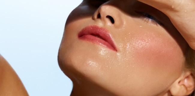 بهترین روش های مراقبت از انواع پوست
