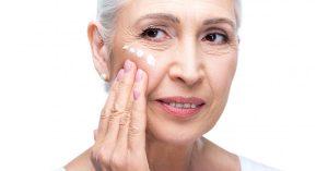 روغن های مفید برای درمان چین و چروک پوست