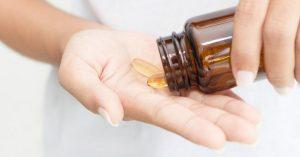 راه حل های خانگی درمان خشکی موها