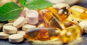 ویتامین های مفید برای رشد مو و معرفی 3 ماده دیگر تغذیه کننده مو