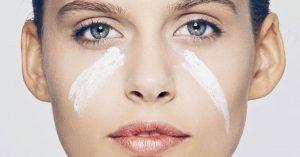 7 جایگزین بوتاکس برای درمان چین و چروک صورت