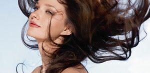 خواص روغن آرنیکا برای مو به همراه معرفی روش های استفاده از آن