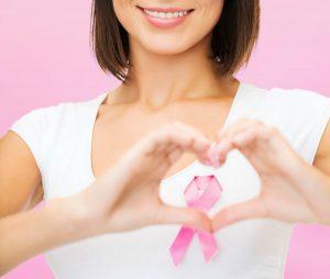 تاثیر پیاده روی بر درمان سرطان پستان