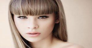 شیوه مراقبت زنان مدرن از پوست و موی خود