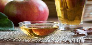 مزایای شگفت انگیز سرکه سیب برای مراقبت از پوست