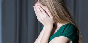 افسانهها و حقایقی در مورد افسردگی