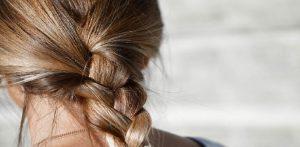 مدل موهای بدون دردسر برای مادران شاغل