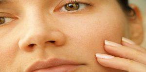 روشهایی برای صاف کردن پوست ناهموار